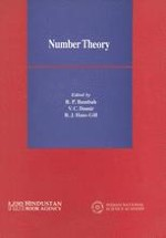 A Centennial History of the Prime Number Theorem
