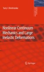 Introduction: Fundamental Axioms of Continuum Mechanics