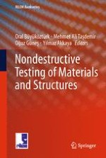 Evolution of NDT Methods for Structures and Materials: Some Successes and Failures
