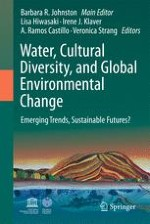Introduction: Water and Cultural Diversity