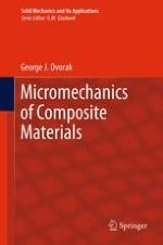 Tensor Component and Matrix Notations