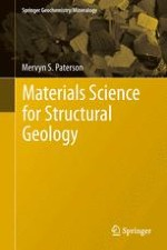 The Nature of Minerals and Rocks as Materials