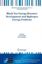 Complex Investigation of Ecological State of the Black Sea and Actions for Its Protection