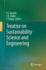 Life-Cycle Optimization Methods for Enhancing the Sustainability of Design and Policy Decisions