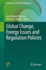 Global Change Research II: Some Keys to the Climate/Energy Crisis