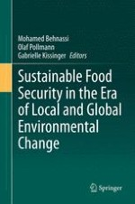 Managing Food Systems, Climate Change and Related Challenges to Ensure Sustainable Food Security: The Urgent Need of a Paradigm and Policy Shift
