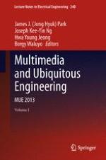 Multiwedgelets in Image Denoising