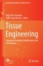 Stem Cell-Based Tissue Engineering for Bone Repair
