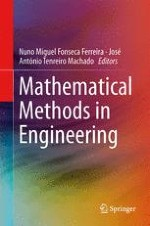 Mathematical Modeling for Software-in-the-Loop Prototyping of Automated Manufacturing Systems