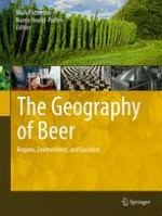 Geographies of Beer