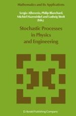 Statistical Physics and Optimization: Binary Sequences with Small Autocorrelations