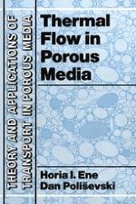 The Homogenization Method for the Study of Fluid Flow in Porous Media