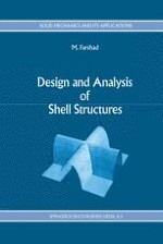 Introduction to Shells