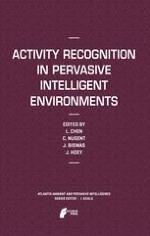 Activity Recognition: Approaches, Practices and Trends