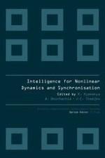 Adaptive Computational Intelligence for Dynamical Systems