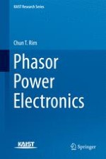 The Philosophy of Power Electronics