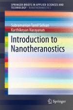 Introduction to Nanotheranostics
