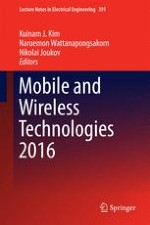 Adaptive Resource Allocation in LTE Downlink Transmission Systems