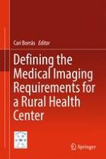 Characteristics of a Rural Health Center