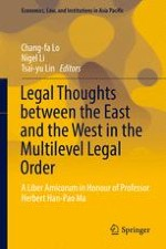 Introduction to the Book: Interaction and Mutual Enrichment Between the East and the West