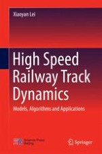 Track Dynamics Research Contents and Related Standards