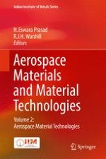 Processing of Aerospace Metals and Alloys: Part 1—Special Melting Technologies