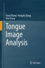 Introduction to Tongue Image Analysis