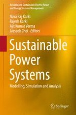 Reliability Assessment of Power Grid Supporting Sustainable Transportation