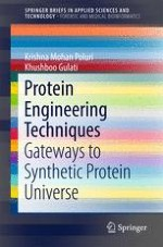 World of Proteins: Structure-Function Relationships and Engineering Techniques