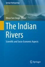 Concept of Rivers: An Introduction for Scientific and Socioeconomic Aspects