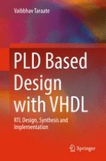 Introduction to HDL
