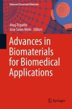 Polymers, Blends and Nanocomposites for Implants, Scaffolds and Controlled Drug Release Applications