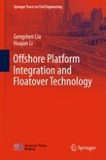 Offshore Platform Topsides and Substructure