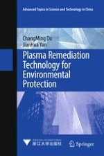 Application of Plasma Technology for Remediating Environment—An Introduction