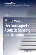 Multi-wave EM-Acoustic Introduction