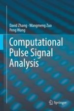 Introduction: Computational Pulse Diagnosis
