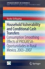 Outlook of the Mexican Economy, Poverty, and Vulnerability