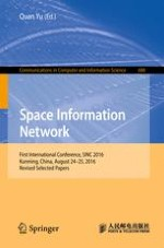 An Architecture of Space Information Networks Based-on Hybrid Satellite Constellation