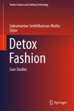 Detoxifying the Supply Chains: Production Networks of Slow Garment Factories in South-Eastern Europe