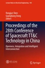 Discussion on Networked and Integrated Space-Ground Information System