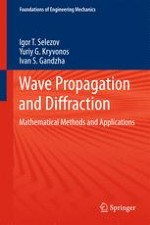 Some Analytical and Numerical Methods in the Theory of Wave Propagation and Diffraction