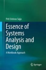 Systems Quality And Implementation Issues Springerprofessional De