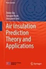Background of Air Insulation Prediction Research