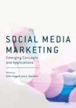How Social Media Will Impact Marketing Media