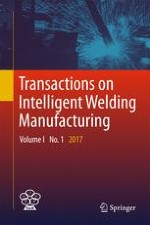 Arc Welding Processes for Additive Manufacturing: A Review