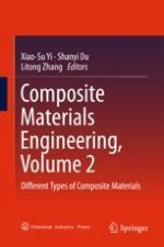 Advanced Polymer Matrix Composites