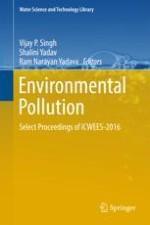 Socioeconomic Environment Assessment for Sustainable Development