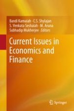 Impact of Debt on Short-Run and Long-Run Growth: Empirical Evidence from India