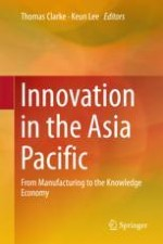 Introduction: Fast Cycle Innovation in the Asia Pacific