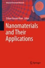 Nanodiamonds: Synthesis and Applications